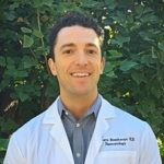 Andrew Breithaupt, MD