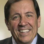Richard Gentile, MD
