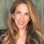 Karyn Grossman, MD