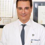 John Vartanian, MD